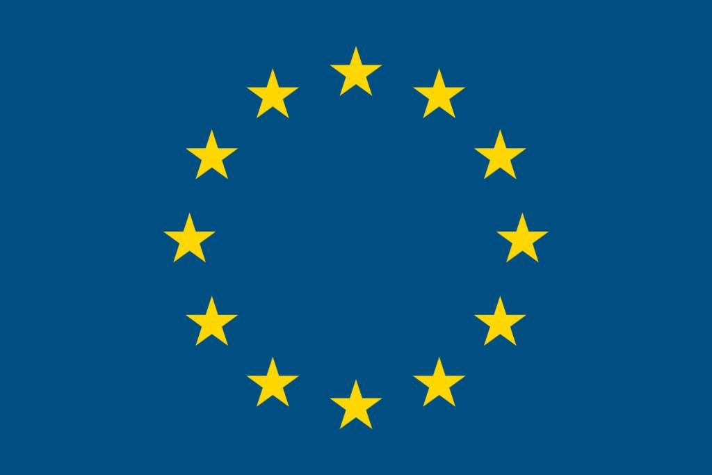 欧州連合(EU)