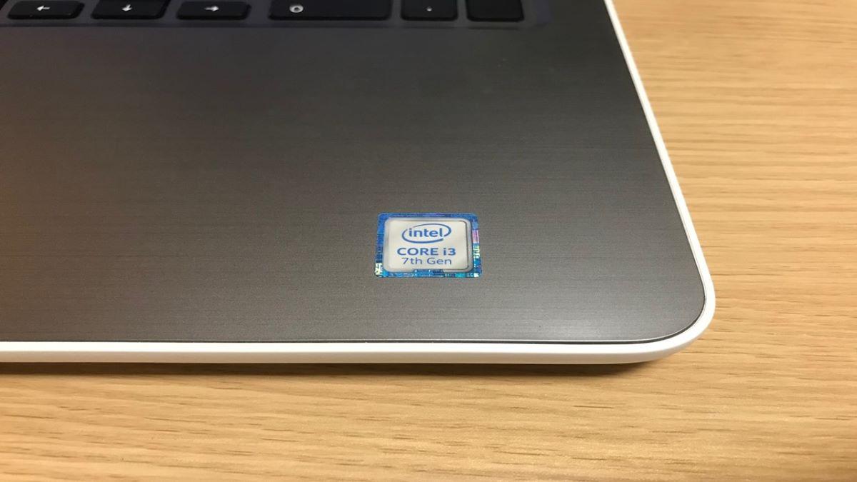 ブログ 始める パソコン
